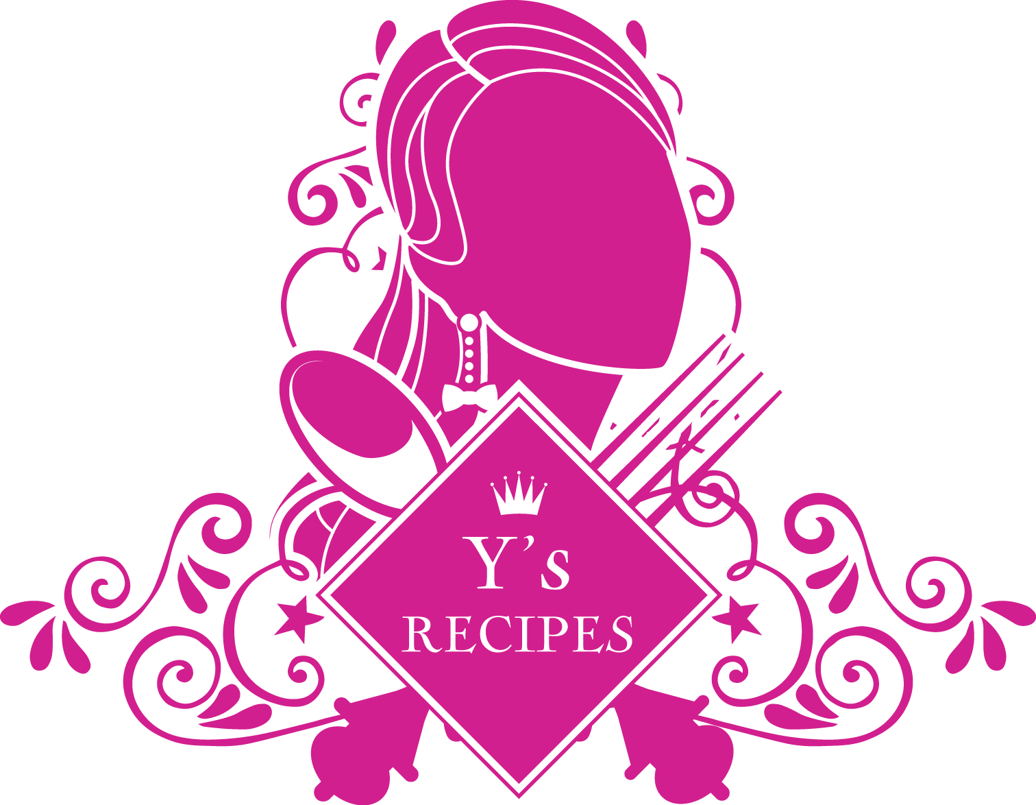 Y's Recipes