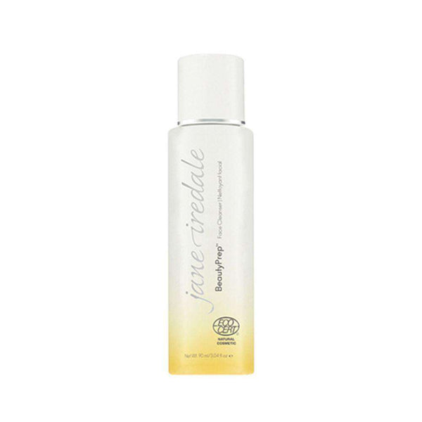 JANE IREDALE BeautyPrep Face Cleanser 青瓜卸妝水 (90ml) Skincare護膚產品 JANE IREDALE