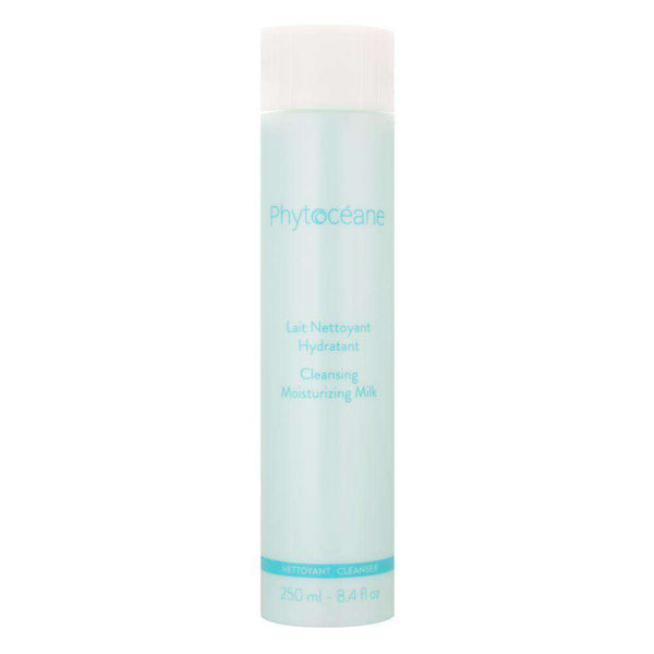 PHYTOCEANE Cleansing Moisturizing Milk 海洋溫和潔面乳 (250ml) Skincare護膚產品 PHYTOCEANE