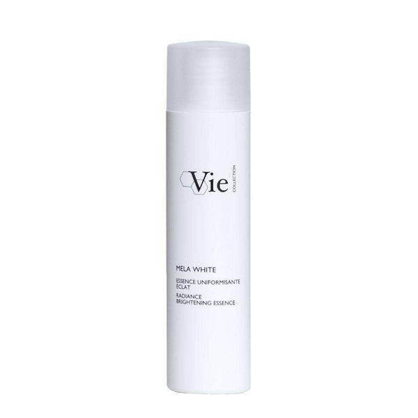 VIE COLLECTION Mela White Radiance Brightening Essence 法國淨白美肌神仙水 (150ml) Skincare護膚產品 VIE COLLECTION