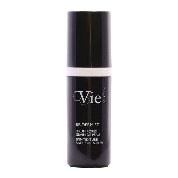 VIE COLLECTION Re-Dermist Skin Texture and Pore Serum 毛孔細緻精華 (30ml) Skincare護膚產品 VIE COLLECTION