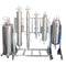 14 LBS Dual Filter Hydrocarbon Extraction Systems
