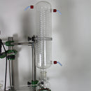 Hardware Factory Store Inc - Glass Reactor 20L 110V 1 Phase - [variant_title]