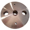 "Hardware Factory Store Inc - 8"" Tri Clamp Lid Flat - [variant_title]"