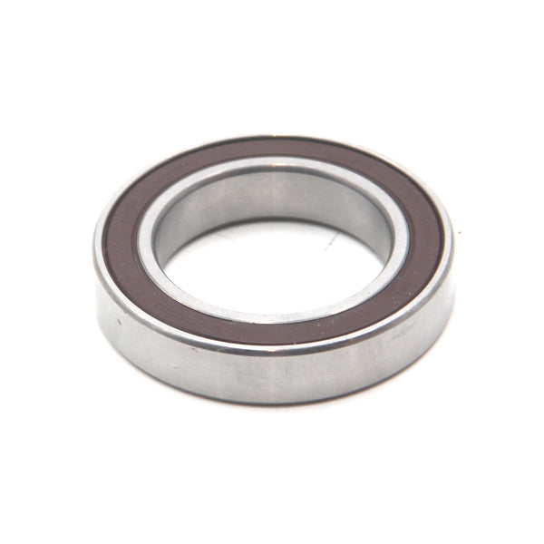 Hardware Factory Store Inc - CMEP-OL Crank Bearing - [variant_title]