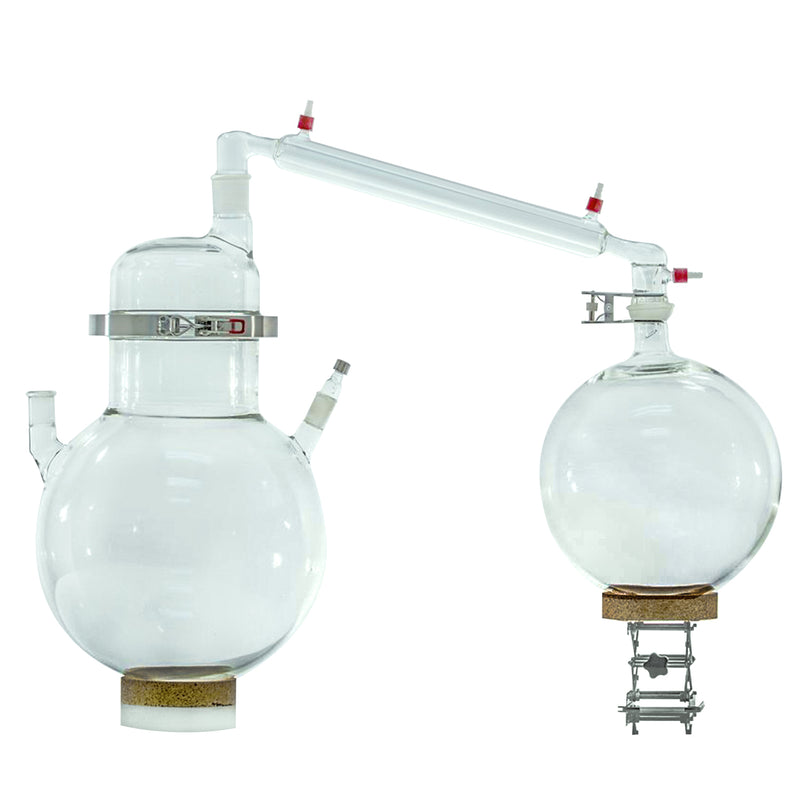Hardware Factory Store Inc - 20L Ethanol Still - [variant_title]