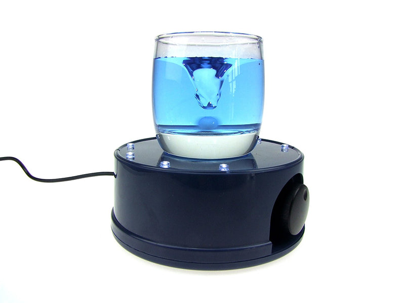 Hardware Factory Store Inc - Mini Magnetic Stirrer - [variant_title]