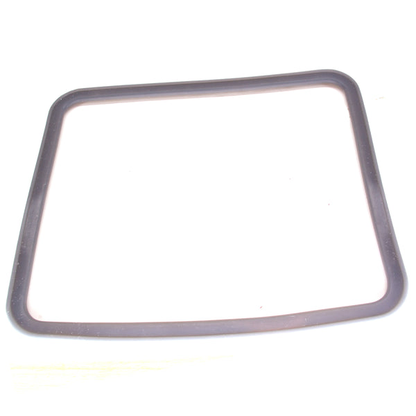 Hardware Factory Store Inc - Oven Door Gasket for 0.9 DZF-6020 Oven - [variant_title]