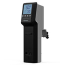 Hardware Factory Store Inc - POLYSCIENCE MX Immersion Circulator - [variant_title]