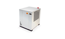 Portable Air-Cooled Industrial Chillers (Rec. for Corken T-91)