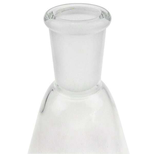Hardware Factory Store Inc - Erlenmeyer Flask - [variant_title]