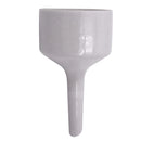 Hardware Factory Store Inc - Porcelain Buchner Funnels - 100ML