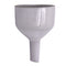 Hardware Factory Store Inc - Porcelain Buchner Funnels - 200ML