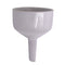 Hardware Factory Store Inc - Porcelain Buchner Funnels - 350ML