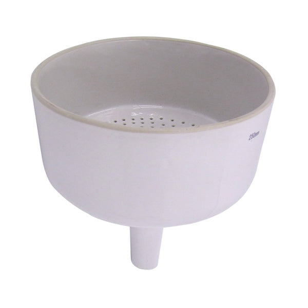 Hardware Factory Store Inc - Porcelain Buchner Funnels - 4800ML