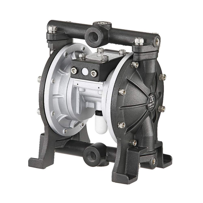 "3/4"" Aluminum Alloy Air-Operated Double Diaphragm Pump"