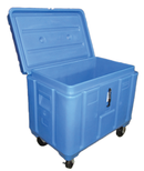 Hardware Factory Store Inc - DRY ICE BIN CONTAINER 11 CUFT - [variant_title]