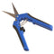 HFS Softouch Micro-Tip Pruning Snip, Leaf Trimmer, scissor, quick pruning snip