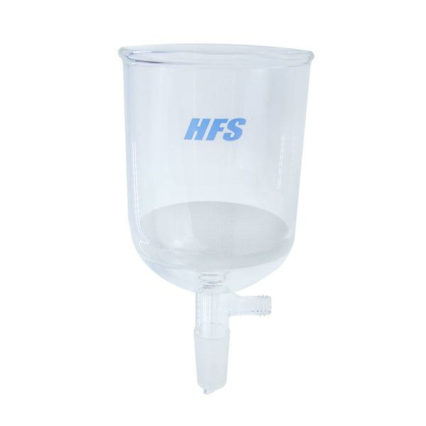 Hardware Factory Store Inc - 600ml Buchner Funnels - [variant_title]