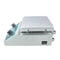 Hardware Factory Store Inc - Magnetic Stirrer w/ Hot Plate - [variant_title]