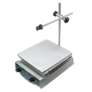 Hardware Factory Store Inc - Magnetic Stirrer w/ Hot Plate - 500w heating