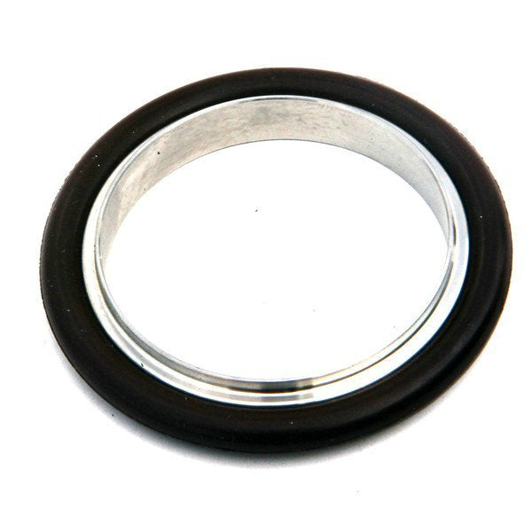 Hardware Factory Store Inc - KF/NW Stainless Steel Centering Ring - BUNA Gasket - [variant_title]