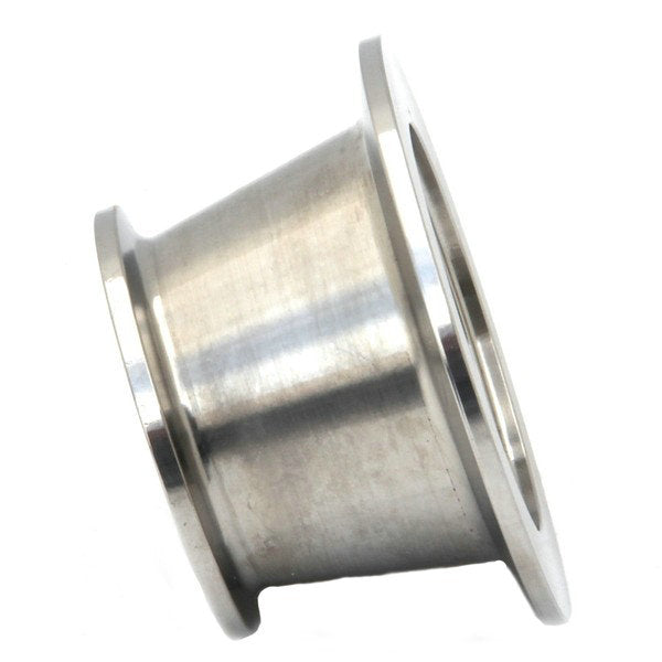 KF series Conical Reducer Stainless Steel 304