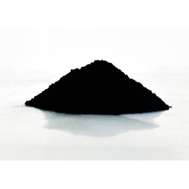 Hardware Factory Store Inc - Activated Hardwood Carbon Charcoal - [variant_title]