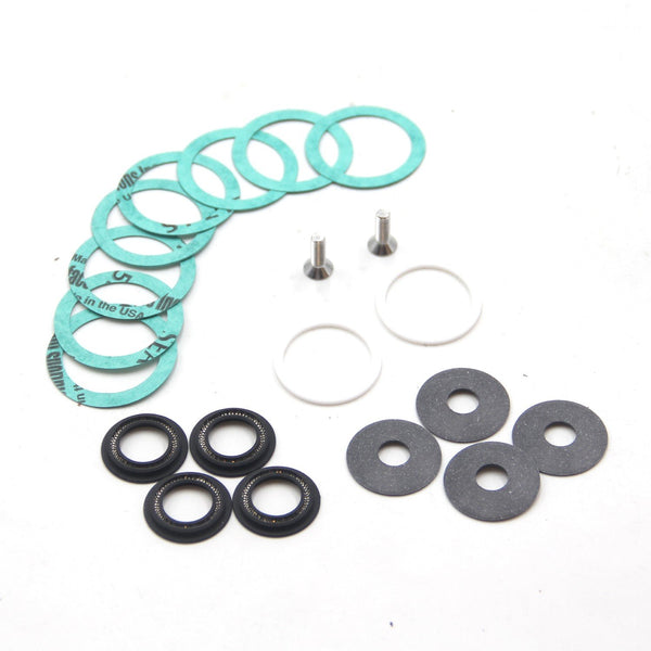 CMEP-OL Compressor Top End Rebuild Kit