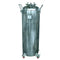 "Hardware Factory Store Inc - SS 304 Condensing Coil - 3/8"" Diameter with 3/8"" NPT - [variant_title]"