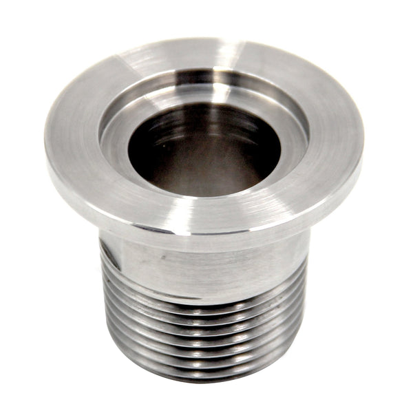 Hardware Factory Store Inc - KF25 (NW-25) to MALE NPT - [variant_title]