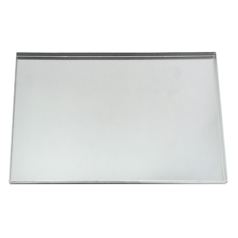 Hardware Factory Store Inc - Replacement Shelf for 1.9 DZF-6050 Oven - [variant_title]