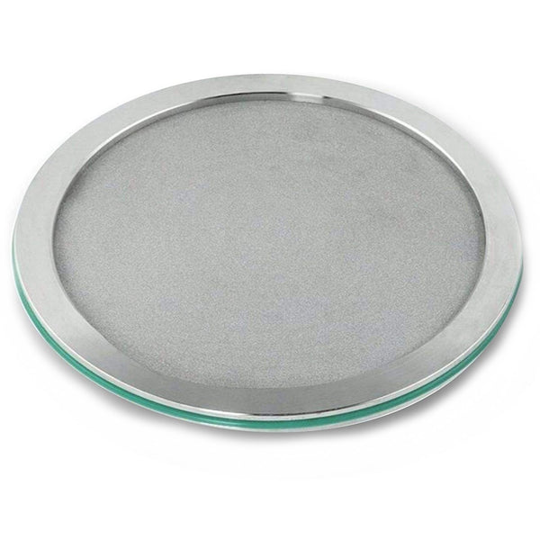 5 Micron Stainless Steel Sintered Filter Disk