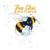The Bee Chic Boutique