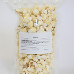 Kettle Corn Popcorn Shop