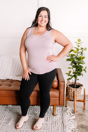 Thinking About You Waffle Knit Top-Taupe-Clothing-Rise Apparel-[option4]-[option5]-[option6]-[option7]-[option8]-Shop-Boutique-Clothing-for-Women-Online