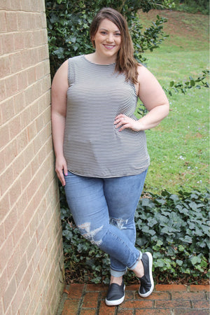 Rooney Lace Up Boot-Shoes-Rise Apparel-[option4]-[option5]-[option6]-[option7]-[option8]-Shop-Boutique-Clothing-for-Women-Online