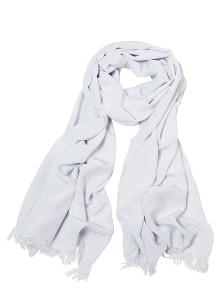Large Scarf - Breeze