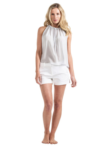 Sleeveless Top - Breeze