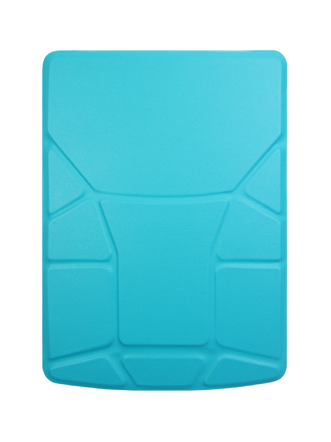 Case Yoga Ice Blue