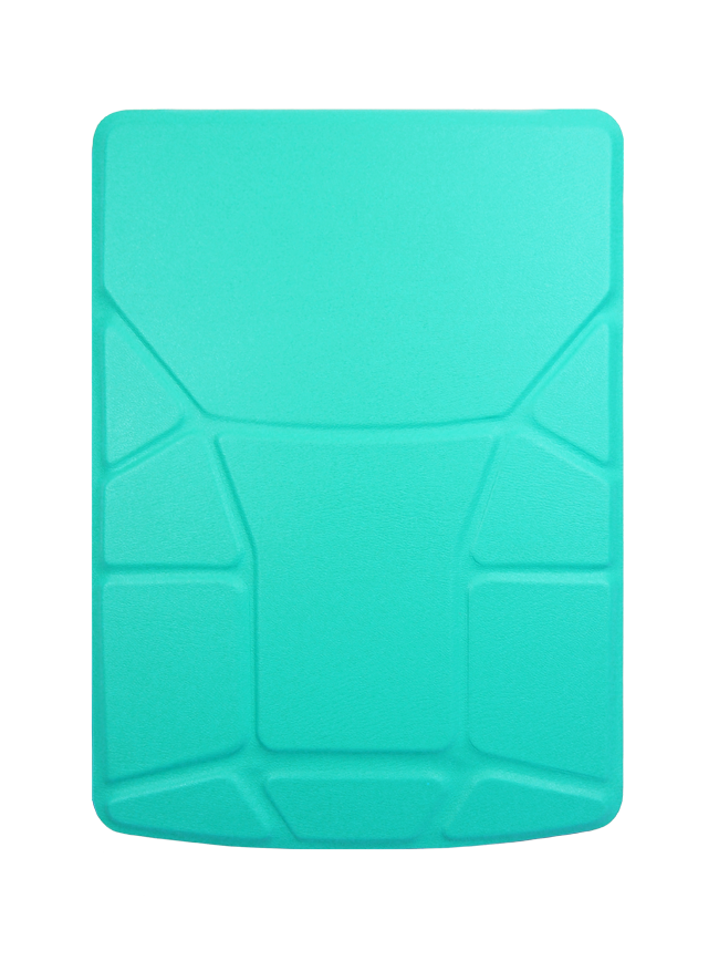 Case Yoga Mint