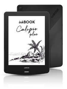 inkBOOK Calypso Plus