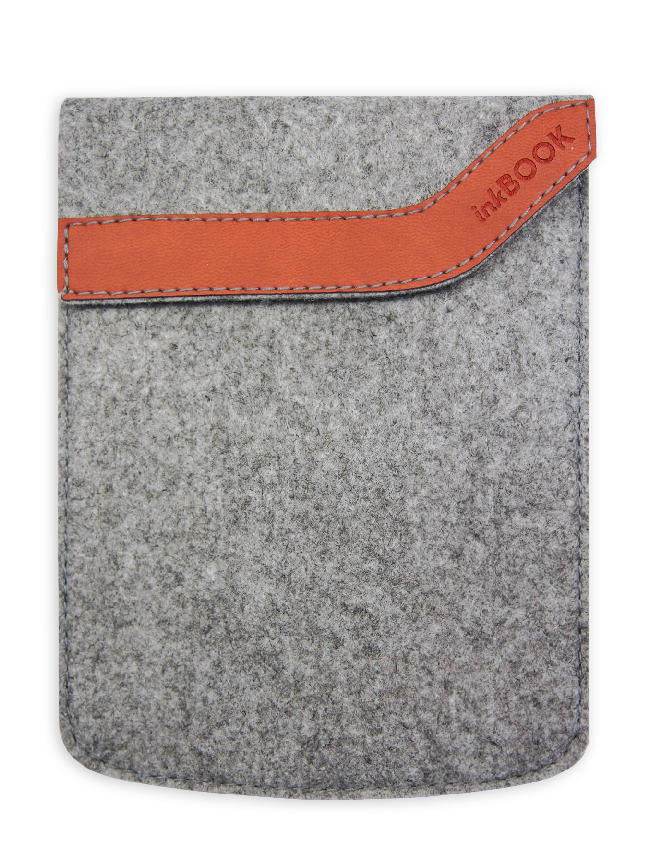 Sleeve Gray Cover