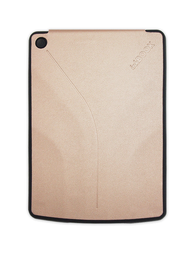 Case Yoga Rose Gold (Gold)