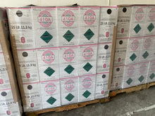 Load image into Gallery viewer, R410A Refrigerant 60 Jugs x 25lb Cylinders Brand New Pallet FREE FREIGHT!