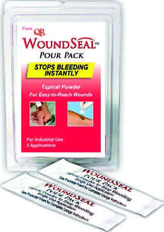 Wound Seal™