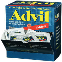 Advil®  100 ct.