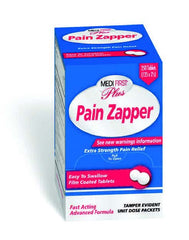 Pain Zapper - Extra Strength Pain Relief