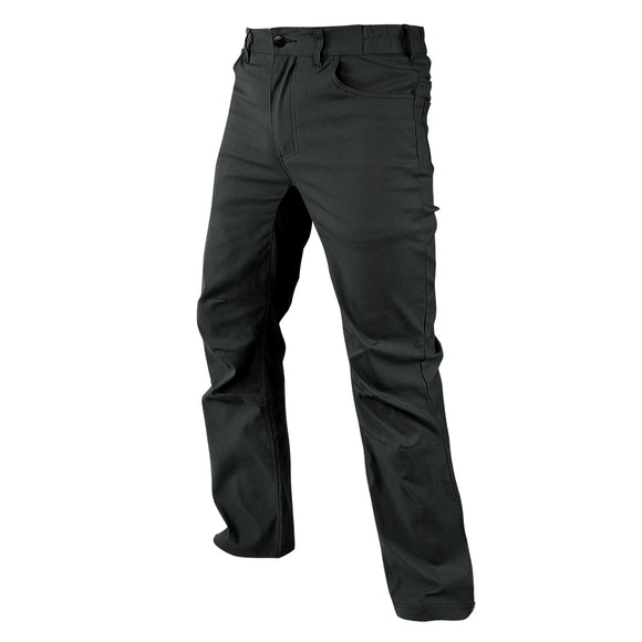 Condor Cipher Tactical Pants