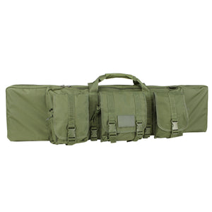 "Condor 42"" Single Rifle Soft Case"